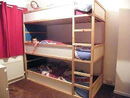 Bunk Beds Perth Toddler Bed New Ikea Toddler Bed Uk Ikea Minnen Toddler Bed Uk