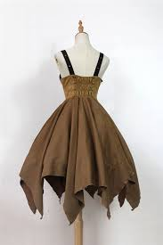 corsair steampunk style jumper dress 93 99 my dress