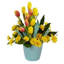 easter flower arrangements easter floral arrangements oasis floral ideas