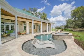 house review outdoor living spaces professional builder 5 reasons to remodel your outdoor living space progressive design