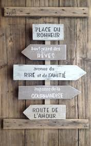 Decoration Vintage Mariage 759 Best Mariage Images On Pinterest Wedding Marriage And Photo