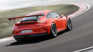 porsche 911 gt3 front debut for porsche cayman gt4 and 911 gt3 rs