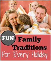67 best family traditions images on family traditions
