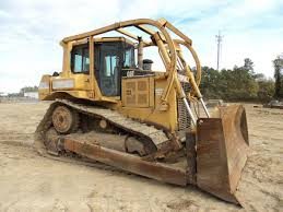 forestry first buy u0026 sell used forestry equipment