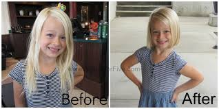 hair cut pics for 6 year girls pin by andrea adee on little girl hair styles pinterest