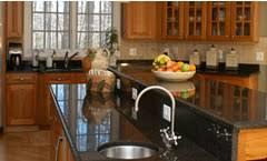 multi level kitchen island kitchen island design ideas island sink kitchen range kitchen
