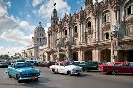 cuba now cuba the cars in cuba u2013 world automobile china auto blog