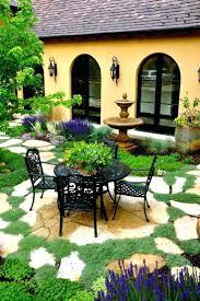 Italian Patio Design Decoration Italian Patio Design Courtyard Ideas Italian Patio Design