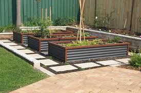 raised garden beds for sale raised garden beds for sale raised bed garden ideas and advantages