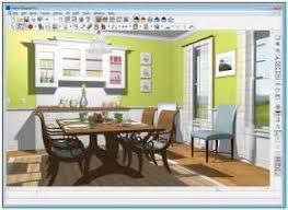 home u0026 landscape platinum suite 60 hgtv software hgtv home design