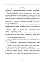 manual standard t330 precision simplebooklet com