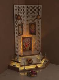 temple decoration ideas for home best hindu temple designs for home images decoration design ideas