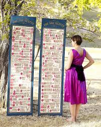 Wedding Plans And Ideas Wedding Table Plan Ideas The Wedding Community