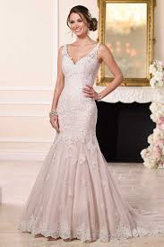 6067 Wedding Dress From Stella York Hitched Co Uk