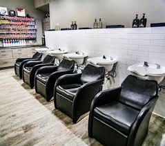 bellevue stylists stan parente salonsstan parente salons