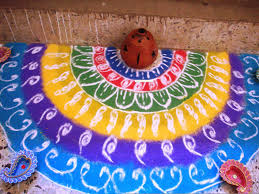celebrating food traditional get together party menu theme
