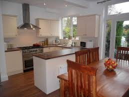 kitchen diner design ideas would be to the open kitchen diner designs 2014 kitchen