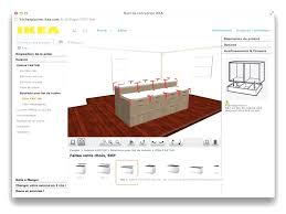 amenager sa cuisine en 3d gratuit sa cuisine en 3d gratuit 8 avec am nager outil virtuel cuisines