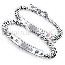 love bangle bracelet images Love bangle bracelets ebay jpg