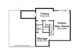 house plans blueprints baxter house plan home building designs residential construction