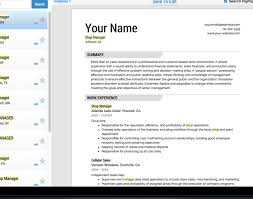Search Online Resumes Resume Super Resume Amazing Online Simple Resume Maker Search