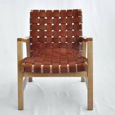 knoll risom side chair knoll risom lounge chair knoll risom