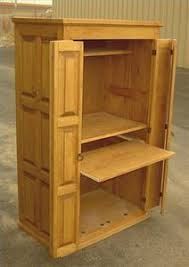 How To Make A Computer Out Of Wood by Best 25 Build A Computer Ideas On Pinterest Build A Pc