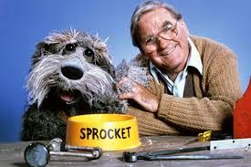 Fraggle Rock Meme - gerard parkes fraggle rock and boondock saints actor dead at 90