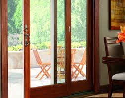 Replacement Screen For Patio Door by Door Patio Doors Beautiful Andersen Door Replacement Parts