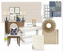 Accessories For Dining Room Dining Rooms - Accessories for dining room