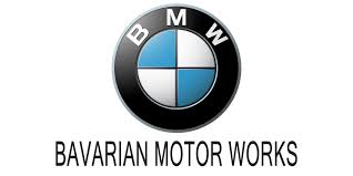 japanese car brands german car brands companies and manufacturers world cars brands