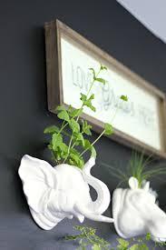 our fixer upper indoor vertical herb garden u2014 miss molly