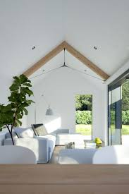 81 best small houses images on pinterest