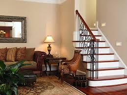 Home Interior Paint Colors Photos Colors For Interior Walls In Homes Home Design Ideas