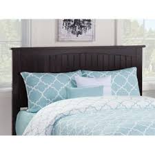 Headboard Bed Frame Laser Cut Headboard Wayfair