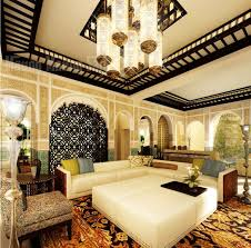 Moroccan Room Divider Bathroom Fabulous Moroccan Room Decoration Ideas Futurist
