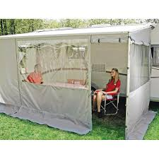 Fiamma Caravanstore Rollout Awning Fiamma Caravanstore Cs Light Privacy Room Leisure Outlet