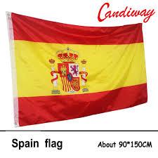 zaragoza espanha vender por atacado zaragoza espanha comprar por