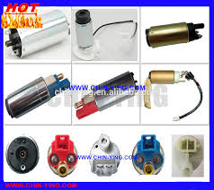 hyundai injection pump hyundai injection pump suppliers and