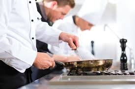 sous chef de cuisine definition catering hospitality chef recruitment agency in uk
