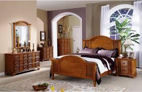 Rattan Bedroom Furniture Sets Bedroom Furniture Sets 2014 Interior Design