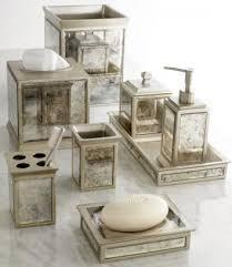 Bathroom Vanity Accessories Copy Cat Chic Horchow Palazzo Vintage Vanity Accessories Bathroom