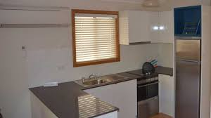 2 bedroom bungalow comfortable affordable accommodation