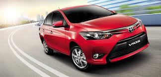 toyota cars india com upcoming toyota vios 2017 price launching date photos car n