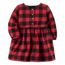 baby dresses kohl u0027s
