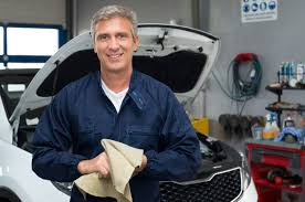 windshield repair and replacement aaa approved auto repair