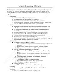 Show Examples Of Resumes by Best 25 Sample Of Proposal Letter Ideas That You Will Like On