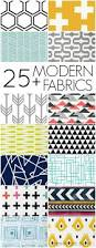 Sewing Patterns For Home Decor Easy Sewing Projects Hey There Home