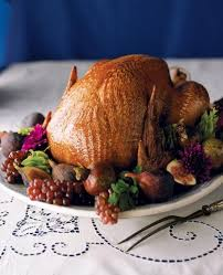 thanksgiving dinner events in nyc