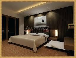 Pop Design For Bedroom Bedroom Ceiling Ideas Bedroom Pop Ceiling Designs Ideas Fashion